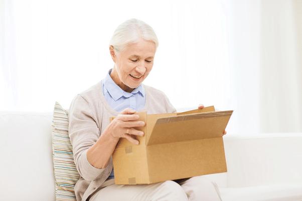medicinal cannabis delivery